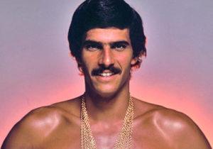 porn-star-mustache
