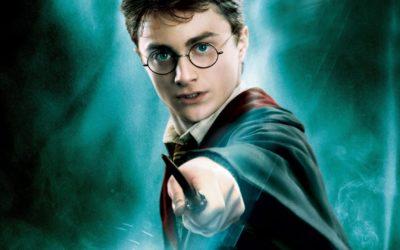 Comment j'ai découvert Harry Potter à 26 ans et ce que ça a changé dans ma vie