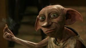 Gentil Dobby