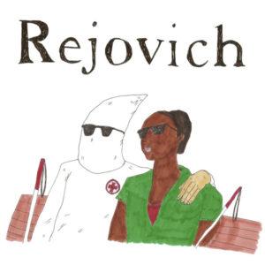 Rejovichep