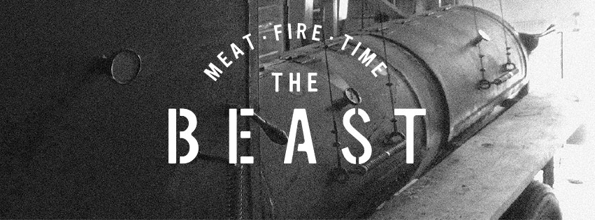 The Beast // Meet me at the meat parade