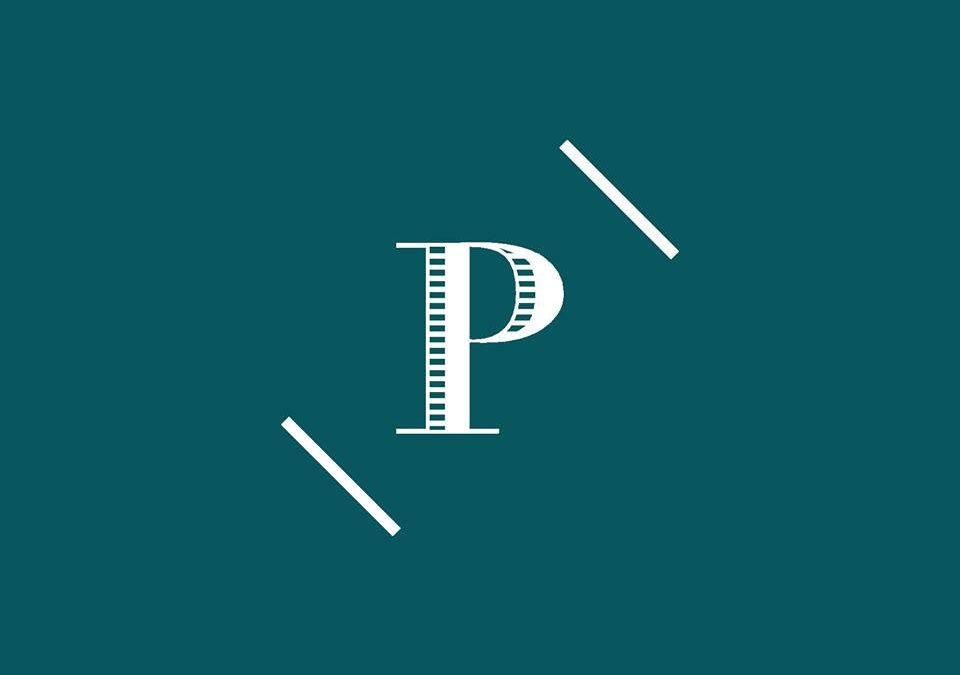 Le Persifleur, on se bute sur la Butte