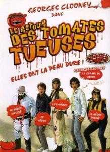 retour_tomates_tueuses_b