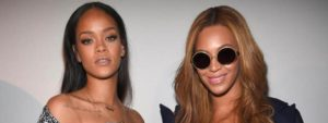 rihanna-beyonce-friends-amies-together-ensemble